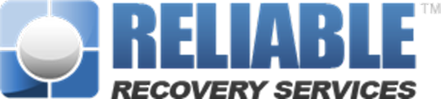 Reliable Recovery llc